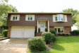 Photo of 701 Orchard Court, ALGONQUIN, IL 60102 (MLS # 09698289)