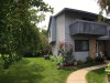 Photo of 161 Whiting Court, VERNON HILLS, IL 60061 (MLS # 09698375)