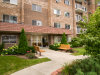 Photo of 10373 Dearlove Road, Unit Number 5H, GLENVIEW, IL 60025 (MLS # 09698429)