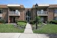 Photo of 902 W Alleghany Drive, Unit Number 1B, ARLINGTON HEIGHTS, IL 60004 (MLS # 09698430)