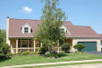 Photo of 111 Crystal Lake Road, LAKE IN THE HILLS, IL 60156 (MLS # 09698676)
