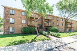 Photo of 746 Prescott Drive, Unit Number 202, ROSELLE, IL 60172 (MLS # 09698740)
