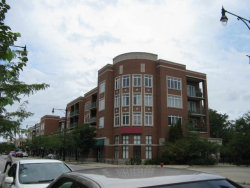 Photo of 5036 W Pensacola Avenue, Unit Number 204, CHICAGO, IL 60641 (MLS # 09698764)