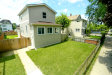 Photo of 132 N 16th Avenue, MELROSE PARK, IL 60160 (MLS # 09698889)
