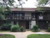 Photo of 1133 Court G, HANOVER PARK, IL 60133 (MLS # 09698915)