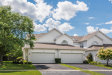 Photo of 21 N Barton Trail, BATAVIA, IL 60510 (MLS # 09698924)