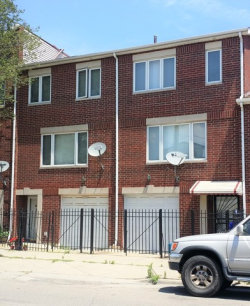 Photo of 2345 S Normal Avenue, Unit Number D, CHICAGO, IL 60616 (MLS # 09699127)