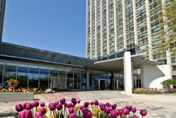 Photo of 3600 N Lake Shore Drive, Unit Number 1402, CHICAGO, IL 60613 (MLS # 09699190)