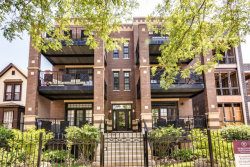 Photo of 725 W Diversey Parkway, Unit Number 2W, CHICAGO, IL 60614 (MLS # 09699541)
