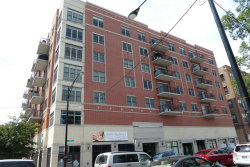 Photo of 2322 S Canal Street, Unit Number 310, CHICAGO, IL 60616 (MLS # 09699549)