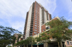 Photo of 1529 S State Street, Unit Number 7B, CHICAGO, IL 60605 (MLS # 09699657)