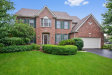 Photo of 1202 King James Avenue, ST. CHARLES, IL 60174 (MLS # 09699747)