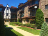 Photo of 7620 W Lawrence Avenue, Unit Number 3A, HARWOOD HEIGHTS, IL 60706 (MLS # 09699765)