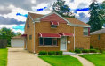 Photo of 2309 S 24th Avenue, BROADVIEW, IL 60155 (MLS # 09699824)