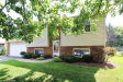 Photo of 6718 Hunters Path, CARY, IL 60013 (MLS # 09699857)