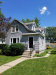 Photo of 302 N Maple Street, GRANT PARK, IL 60940 (MLS # 09700333)