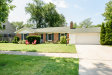 Photo of 301 Glenview Road, GLENVIEW, IL 60025 (MLS # 09700579)