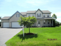 Photo of 2103 Dakota Ridge, JOHNSBURG, IL 60051 (MLS # 09701231)