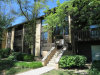 Photo of 6160 Knollwood Road, Unit Number 106, WILLOWBROOK, IL 60527 (MLS # 09701677)