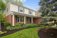 Photo of 2515 N Brighton Place, ARLINGTON HEIGHTS, IL 60004 (MLS # 09701743)
