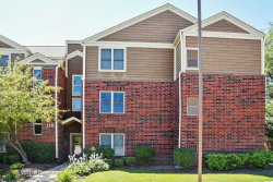 Photo of 120 Glengarry Drive, Unit Number 7-312, BLOOMINGDALE, IL 60108 (MLS # 09701972)