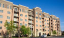Photo of 77 N Wolf Road, Unit Number 203, NORTHLAKE, IL 60164 (MLS # 09702135)