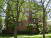 Photo of 1389 Perry Street, Unit Number 402, DES PLAINES, IL 60016 (MLS # 09702247)