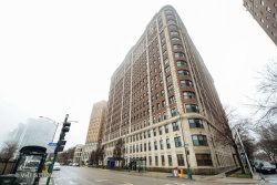 Photo of 3750 N Lake Shore Drive, Unit Number 16B, CHICAGO, IL 60613 (MLS # 09702478)