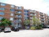 Photo of 2200 S Stewart Avenue, Unit Number 4F, LOMBARD, IL 60148 (MLS # 09703323)