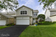 Photo of 939 Parma Drive, CARY, IL 60013 (MLS # 09703754)