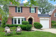 Photo of 3912 Grand Avenue, WESTERN SPRINGS, IL 60558 (MLS # 09704603)