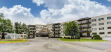 Photo of 6700 S Brainard Avenue, Unit Number 409, COUNTRYSIDE, IL 60525 (MLS # 09704722)