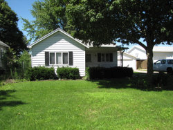 Photo of 1510 15th Street, STREATOR, IL 61364 (MLS # 09705774)