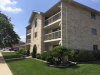 Photo of 8650 Normandy Avenue, Unit Number 1W, BURBANK, IL 60459 (MLS # 09705925)