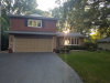 Photo of 146 Iroquois Trail, WOOD DALE, IL 60191 (MLS # 09705956)