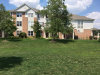 Photo of 8830 Concord Lane, Unit Number A, JUSTICE, IL 60458 (MLS # 09707259)