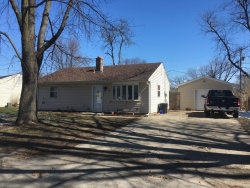 Photo of 1334 Cherokee Lane, OTTAWA, IL 61350 (MLS # 09707363)