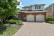 Photo of 6401 Emerald Court, WILLOWBROOK, IL 60527 (MLS # 09707431)