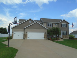 Photo of 170 Mary Senica Court, LASALLE, IL 61301 (MLS # 09707503)
