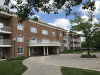 Photo of 124 Day Street, Unit Number 111, BLOOMINGDALE, IL 60108 (MLS # 09707695)