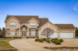 Photo of 5911 Cottonwood Court, JOHNSBURG, IL 60051 (MLS # 09708012)