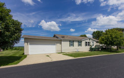 Photo of 456 Meadowlark Circle, SANDWICH, IL 60548 (MLS # 09708063)