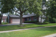 Photo of 748 Parkview Court, ROSELLE, IL 60172 (MLS # 09708533)