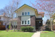 Photo of 750 William Street, RIVER FOREST, IL 60305 (MLS # 09709002)