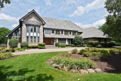 Photo of 45 Pentwater Drive, SOUTH BARRINGTON, IL 60010 (MLS # 09709291)