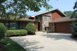 Photo of 6412 Lakewood Drive, CARY, IL 60013 (MLS # 09709392)