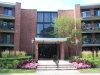 Photo of 1415 E Central Road, Unit Number 221C, ARLINGTON HEIGHTS, IL 60005 (MLS # 09709471)