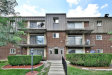 Photo of 567 Fairway View Drive, Unit Number 6-3B, WHEELING, IL 60090 (MLS # 09710303)
