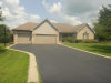 Photo of 12885 Williams Circle, GENOA, IL 60135 (MLS # 09710983)