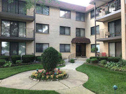 Photo of 7650 W Lawrence Avenue, Unit Number 311, NORRIDGE, IL 60706 (MLS # 09710985)